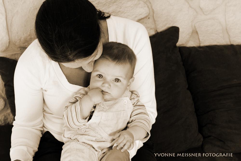 Familienfotografie Wernigerode